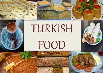 turkish-food