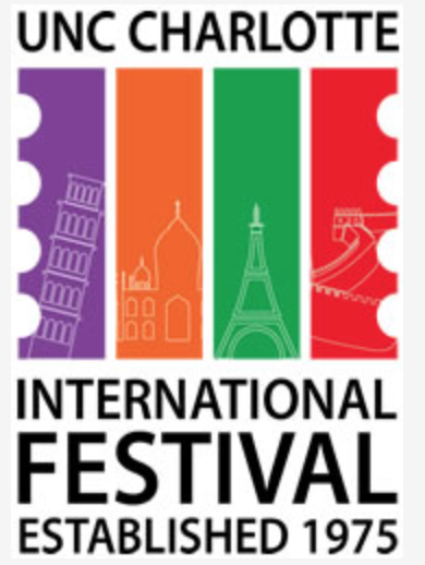 UNC Charlotte's Annual International Festival